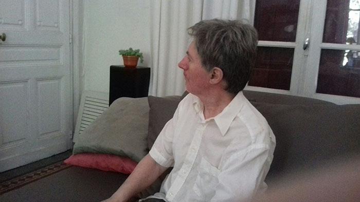 psychothérapeute enfants famille et adulte à Montpellier centre